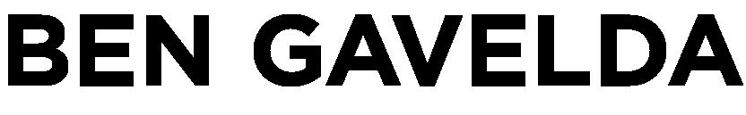 Ben Gavelda